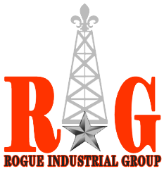Rogue Industrial Group